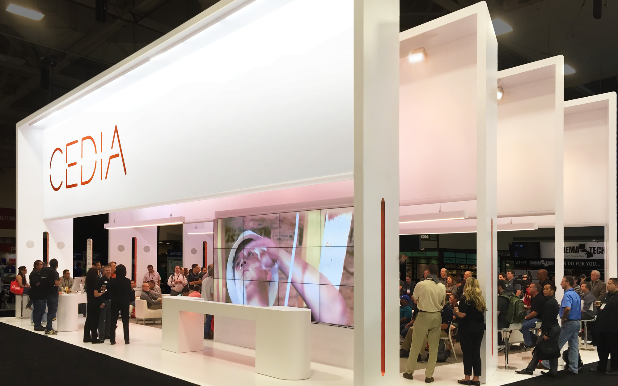 Featured image for CEDIA